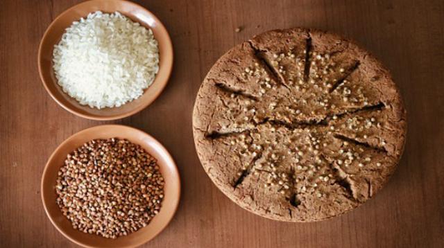 Dieta sin Gluten: 10 pasos naturales para una alimentación óptima!