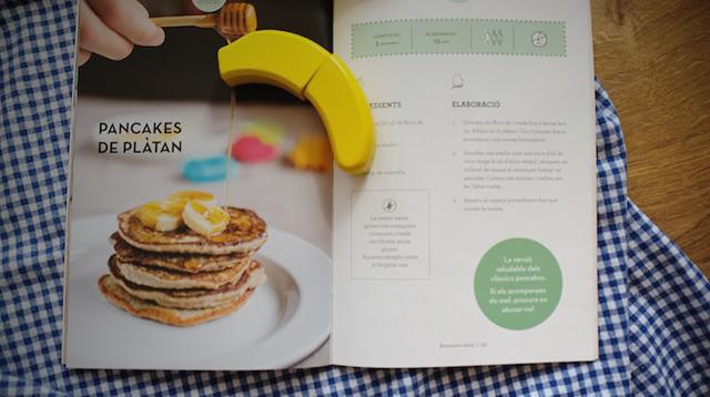 Espai Boisà colabora con la revista de salud y nutrición Etselquemenges.cat