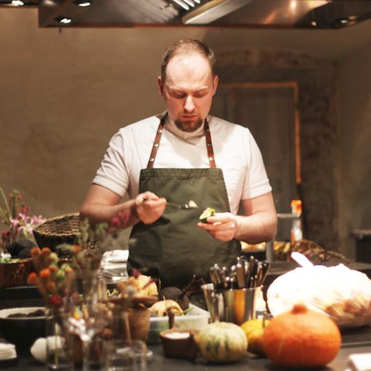 eventos culinarios barcelona